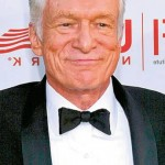 Hugh Hefner_playboy