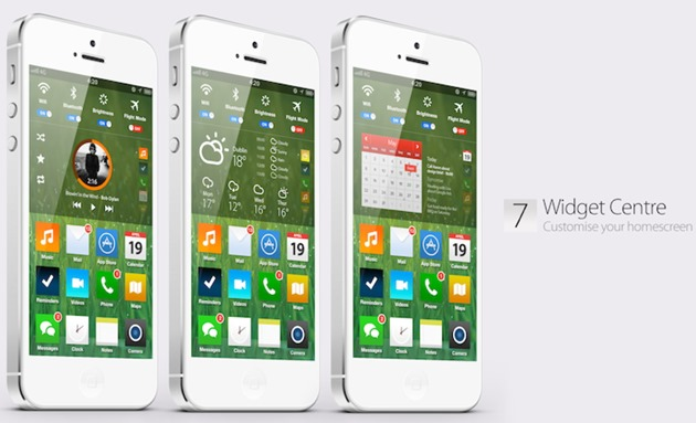 Apple-home-screen-ios7-concept