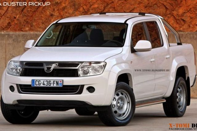 Dacia_duster_pickup
