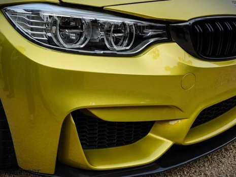 bmw-m4-coupe-poze-reale-84591162c19b0be655-465-349-2-95-1