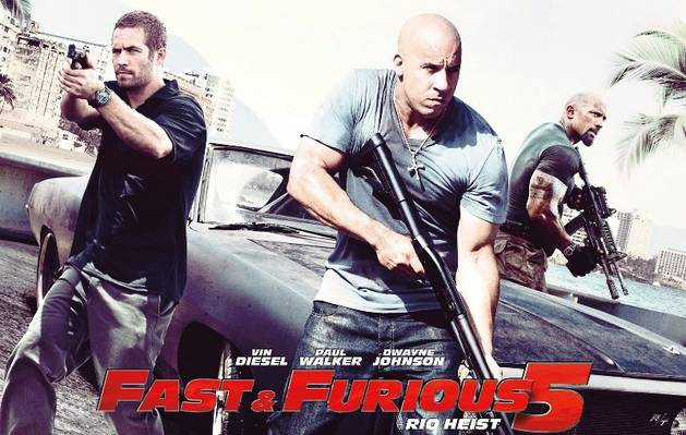 Fast_Five_banner_906101379d