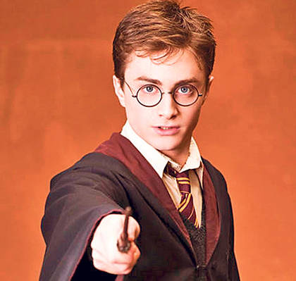 24-Harry-potter122_f3300e2c5d