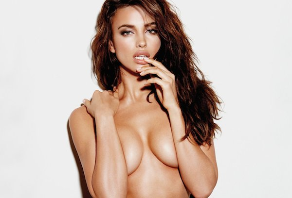 Irina-Shayk-esquire-shoot-7-43