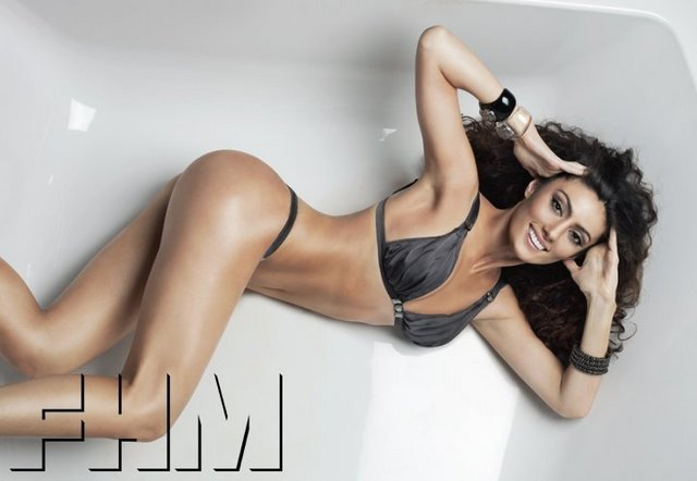 claudia-pavel-fhm