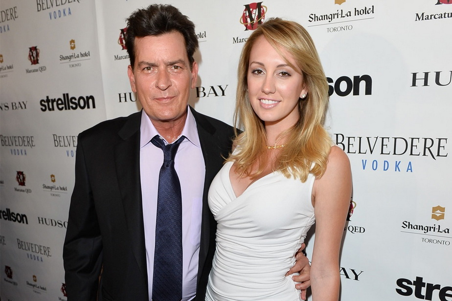 696983-charlie-sheen-scottine-ross