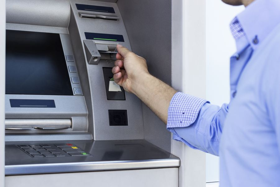 ATM-security-by-image-processing12