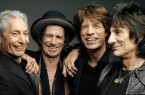 the-rolling-stones-620x349