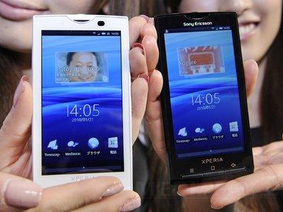 smartphone-japonia
