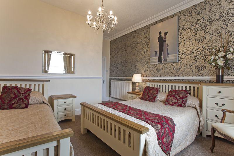 cel-mai-bun-hotel-din-lume-costa-doar-42-de-euro_1
