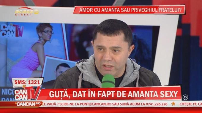guta_amanta