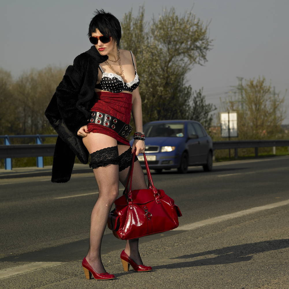 prostituata_curva_tarfa