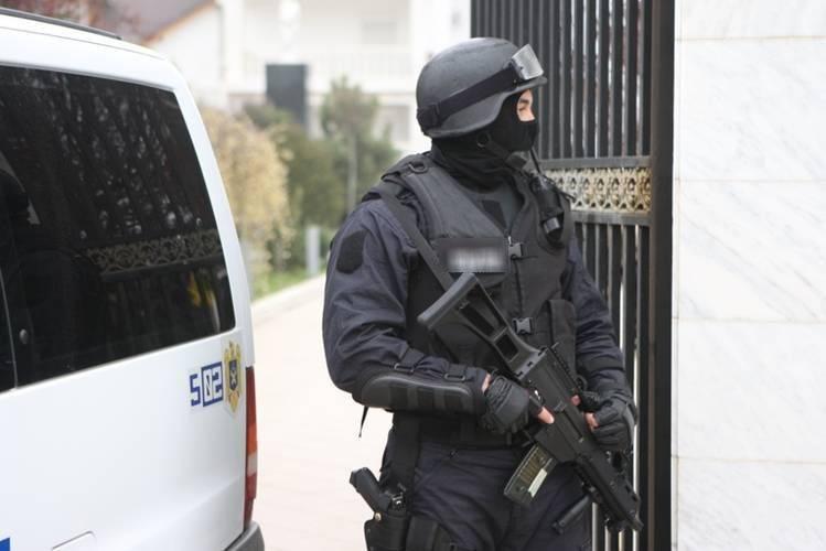 terorism_atentat-pitara-neamt