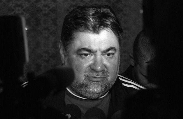 Dumitru_sechelariu
