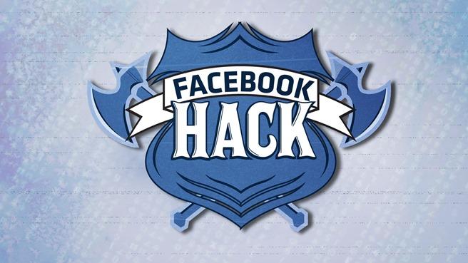 FACEBOOK_hackeri
