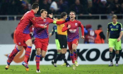 Steaua_ajax_calificata
