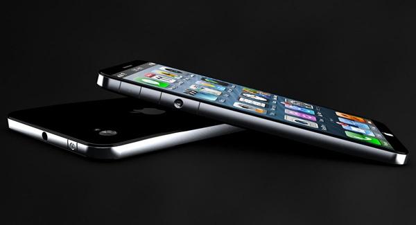 iphone-5S-lansare
