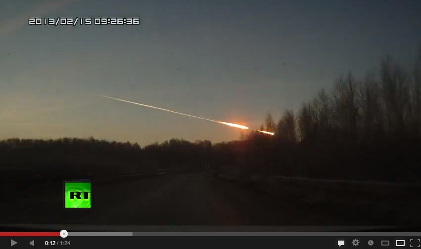 meteoriti_rusia