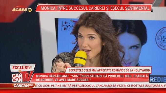 monica_barladeanu