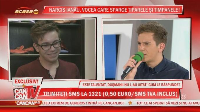 narcis_ianau_scandal2