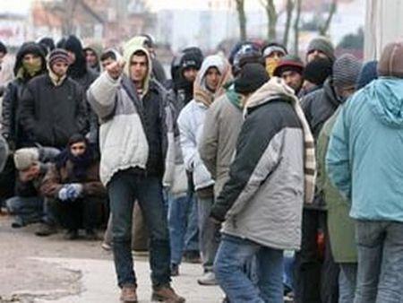 romani_imigranti