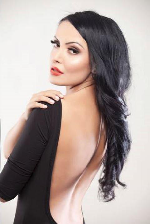 Andreea Mantea1