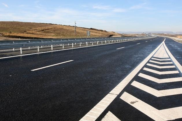 Autostrada_Iasi_campia_turzii