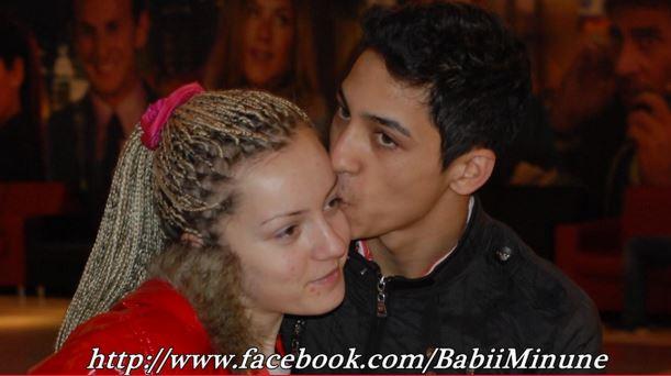 babi_minune2