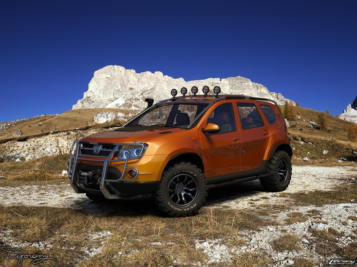 dacia-duster-tuning-off-road3