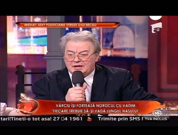 vadim_tudor