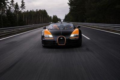 bugatti-veyron_video-cea-mai-rapida-masina-din-lume