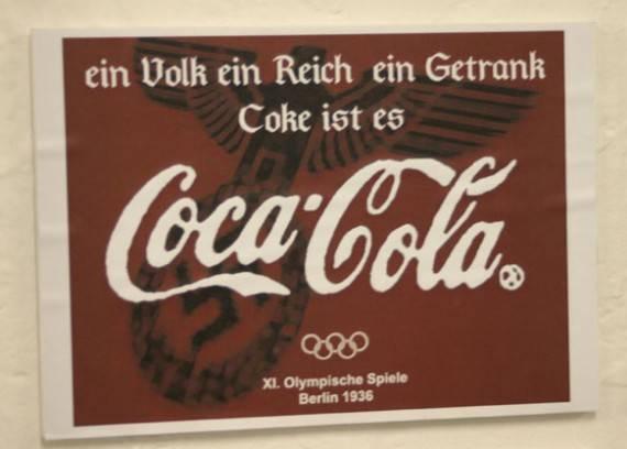 coca-cola-1936
