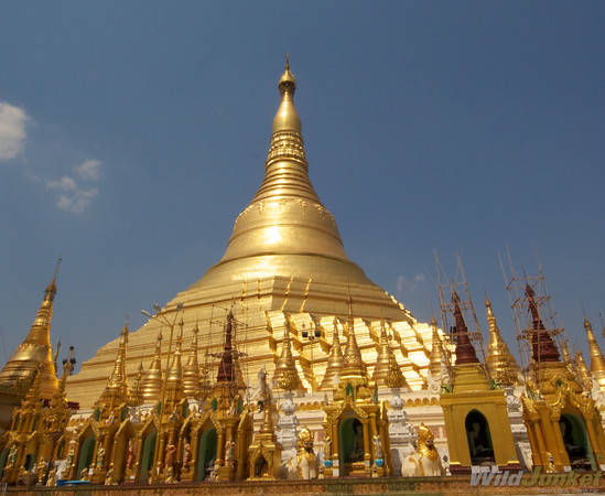 pagoda_shwedagon