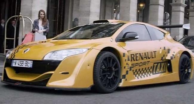 renault_taxi_crazy_driver