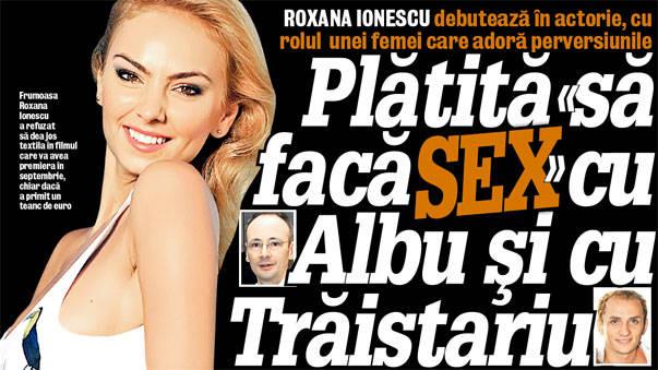 roxana_ionescu2