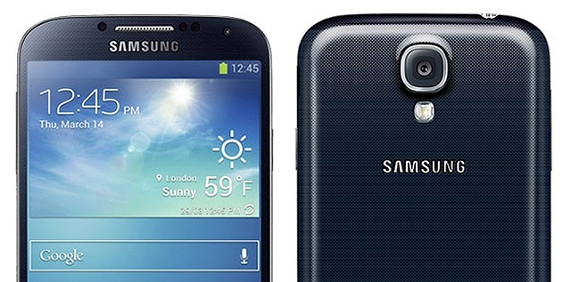 samsung-galaxy-s4_active