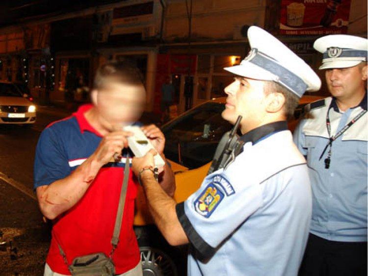 Alcool_test_politie