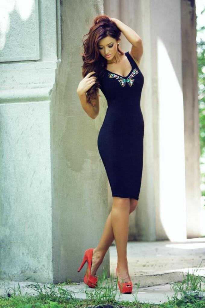 Bianca_Dragusanu_Sexy1