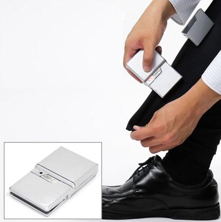 Fier-de-calcat-portabil