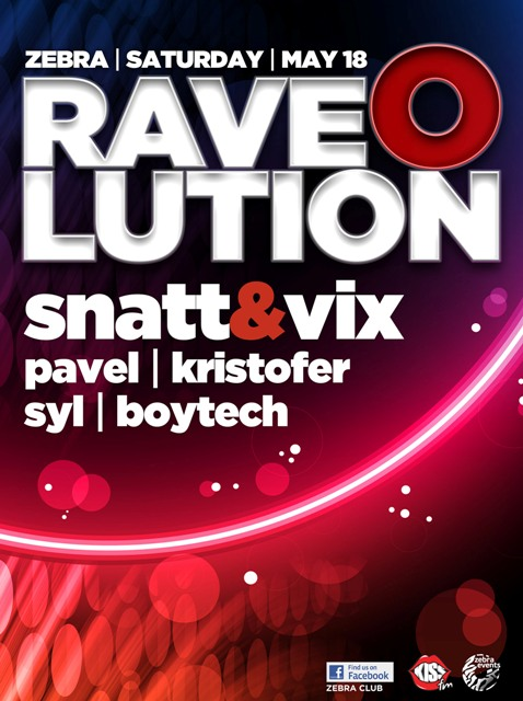 Flyer-Rave-O-Lution_Club-Zebra
