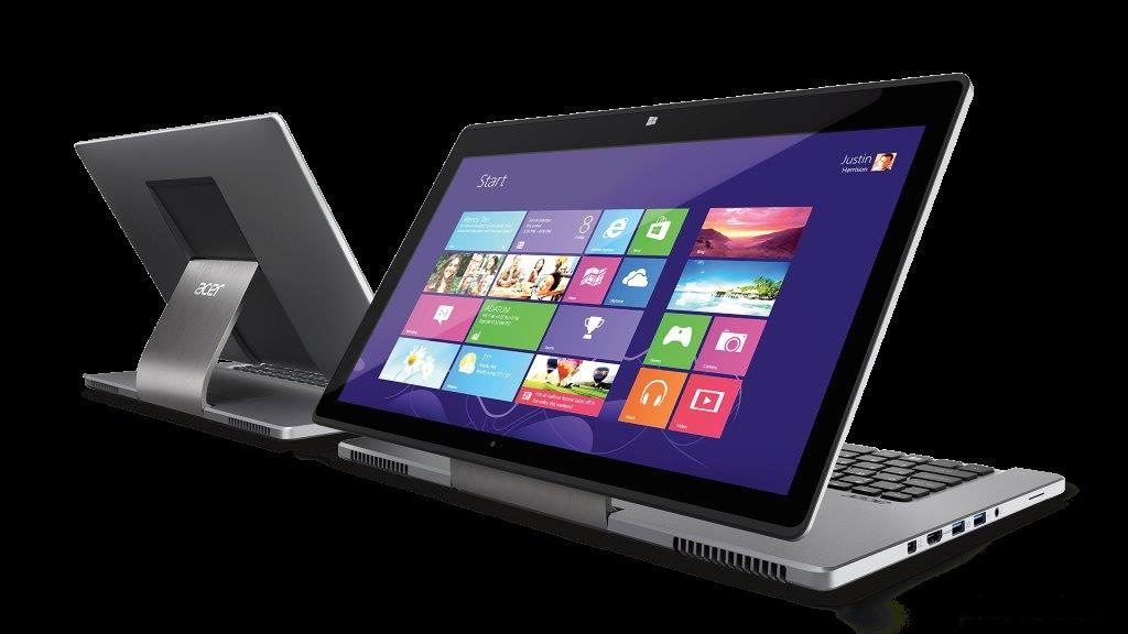 Ultrabook-Acer-Aspire-R7-windows-8