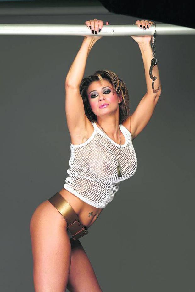 anamaria-prodan_sexy