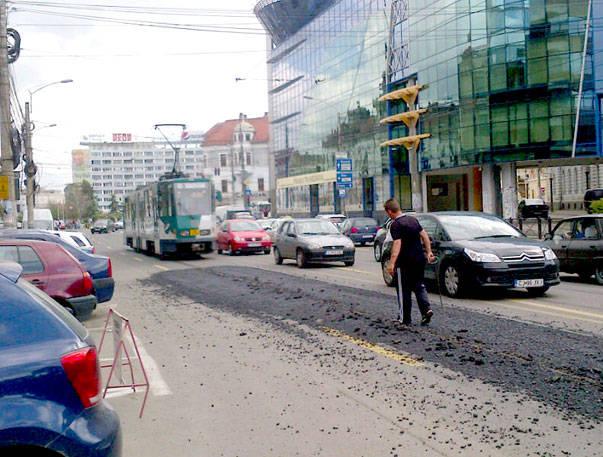 dorel_asfalt_peste_sinele_de_tramvai