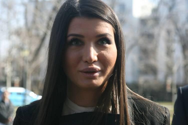 elena_basescu_sarcina
