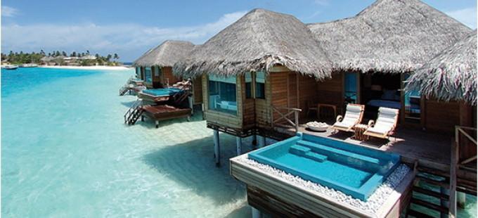 insulele_maldive