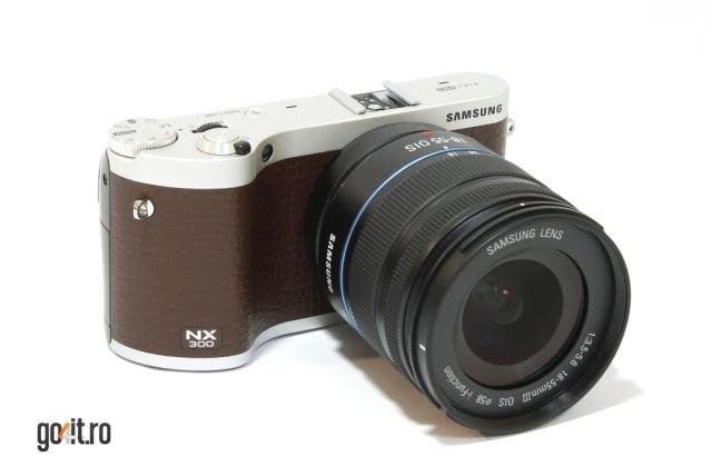 samsung-nx300-1s