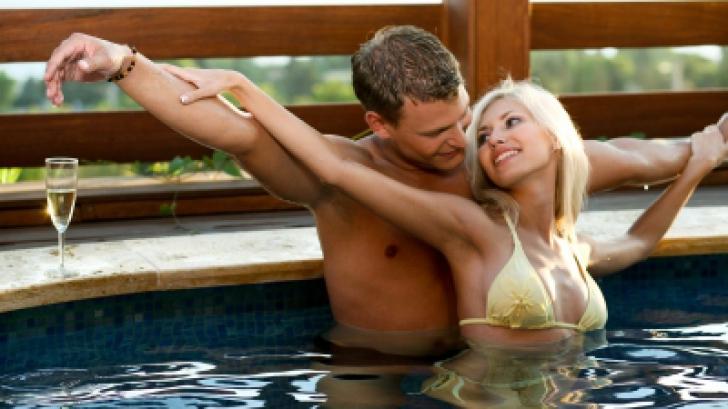 sex_piscina