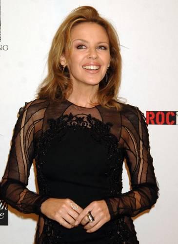 Kylie_Minogue_Northfoto_1_65d7274013