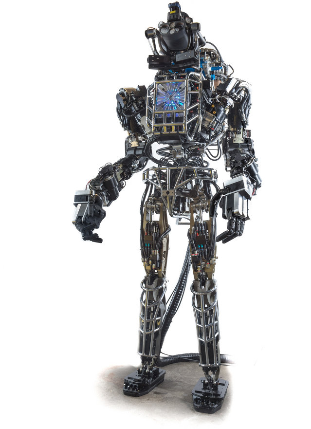 atlas-darpa-robot-high-res