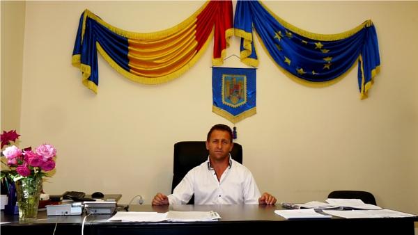 primarul_comunei_letea_veche_bacau