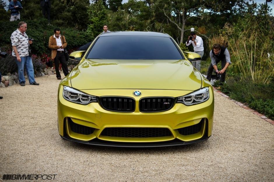 bmw-m4-coupe-poze-reale-da854162c18282c762-940-0-1-95-1